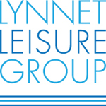 Lynnet Leisure Group LTD